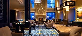 Comfort Suites Michigan Avenue Chicago Hilton Downtown Chicago Hotel On Michigan Avenue