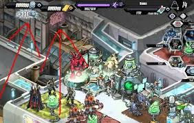 mutants genetic gladiators apk mutants genetic gladiators resources mutants genetic gladiators