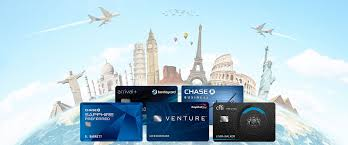 travel credit cards images Travel rewards credit cards of 2018 jpg