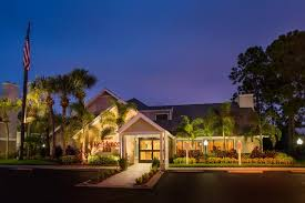 residence inn clearwater fl booking com