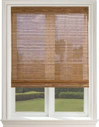 Levolor Cordless Blinds Cordless Top Down Bottom Up And Day Night Natural Woven Shades