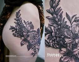 17 beste ideer om seattle tattoo på pinterest tretatoveringer