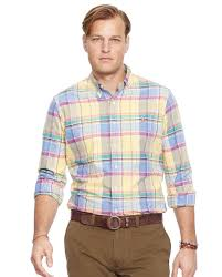 Big And Tall For Mens Clothes Where Are The Male Plus Size Models In Germany Where Agencies