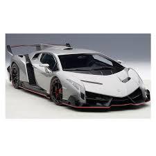 lamborghini png autoart lamborghini veneno geneva show car 2013 grey u2013 sabe u0027s