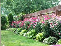 Southern Garden Ideas Landscaping Fence Ideas Southern Flower Gardens Best Ideas