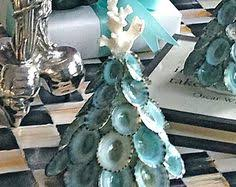 Beach Christmas Tree Topper - mermaid tree topper love products i love pinterest tree