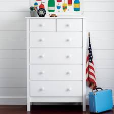 kids dressors the land of nod kids dressers kids 2 4 drawer painted