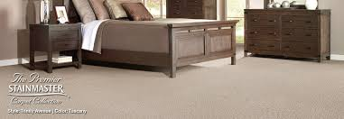 residential commercial flooring on sale now baton s