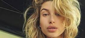 mcetv.fr/wp-content/uploads/2020/07/hailey-baldwin...
