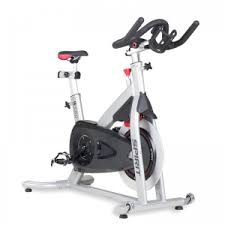 exercise bikes archives fitness gallery