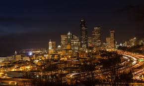 seattle city light login seattle city lights kristine lasley photography flickr