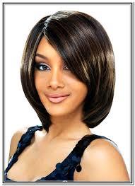 kenyan darling hair short latest hair weaves from darling hairstyles