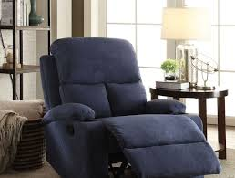 recliners caravana furniture