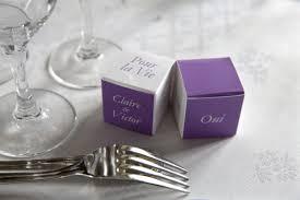 chocolat de mariage dragées chocolat hauts de seine 92 la - Chocolat Mariage