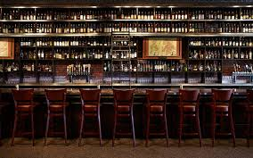 Top Bars In Nyc 2014 Best Whiskey Bars In America Travel Leisure