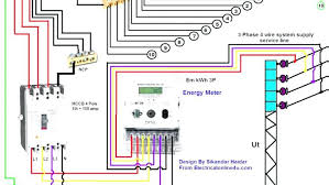 generator changeover switch wiring diagram reliance transfer 3 phase