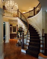home lighting design 101 592 best home lighting 101 images on pinterest interiors