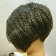 modified stacked wedge hairstyle image result for modified stacked wedge hairstyle back view new