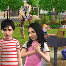 the sims 3 apk mod the sims 3 apk 1 5 21 mod data from cracksnew things i