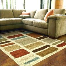 5x7 Outdoor Rug Home Depot Rugs 5 7 Home Depot Rugs Home Depot Outdoor Rugs 5 7