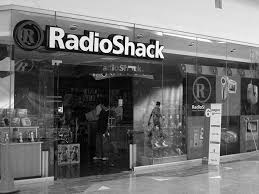 Radio Shack Thanksgiving Day Sales Radio Shack Techcrunch