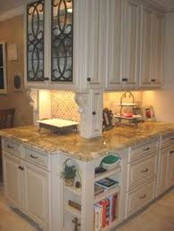 How To Seal Painted Kitchen Cabinets Sealing Painted Kitchen Cabinets Polyurethane 2018 Also