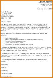 cover letter name resume changing careers cover letter sle career change resume