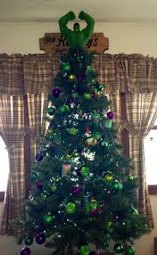 19 most creative kids christmas trees kids christmas trees