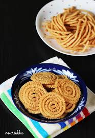 murukku recipe how to chakli murukulu south indian murukku recipe jantikalu
