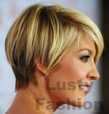 razor cut hairstyles gallery razor cut hairstyles lustyfashion