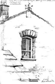 17 best sketch pencil images on pinterest pencil drawings