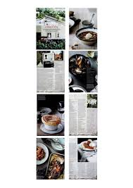 news u0026 events country style magazine june 2014 all saints estate