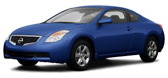 amazon com 2009 honda accord reviews images and specs vehicles