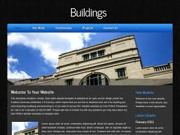 free web designer free website templates from opendesigns org