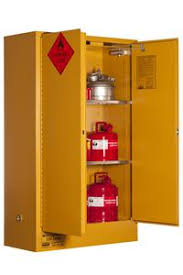 Outdoor Chemical Storage Cabinets Chemical Storage Cabinets Nz Roselawnlutheran