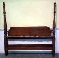 pennsylvania house antique furniture antique furniture