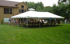 tent for rent rent a tent nj tents tables chairs and more