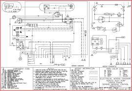 rheem air handler wiring diagram carrier heat pump wiring diagram