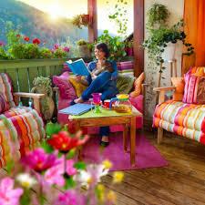 Ecke Sinnvoll Nutzen Ideen Dort Stunning Einrichtung Im Karibik Stil Gallery Ideas U0026 Design