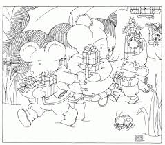 mary engelbreit coloring pages to inspire to color page cool