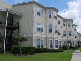 1 bedroom apartments for rent in houston tx homes for rent in houston texas apartments houses for rent