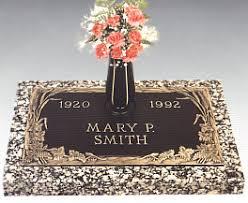 granite grave markers grave markers markers direct granite bases