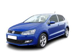 used volkswagen polo bluemotion 5 doors cars for sale motors co uk