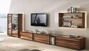 living room console cabinets ecoexperienciaselsalvador com