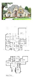 5 bedroom country house plans houseplans com country farmhouse floor plan 456 6 beautiful 5