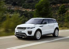 range rover land rover 2018 latest ingenium engine technology injects performance into land