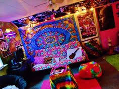 Hippie Home Decorating Ideas 8 Awesome Hippy Bedrooms For The Home Pinterest Hippy