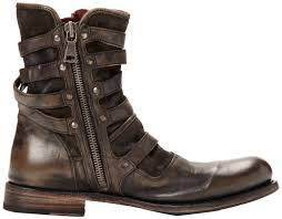 good motorcycle boots best 25 leather boots for men ideas on pinterest men boots