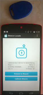 ibeacon android vincenth on net building cross platform ibeacon apps for ios