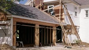 Building A Home Building A Home Try An Fha Construction Loan Bankrate Com
